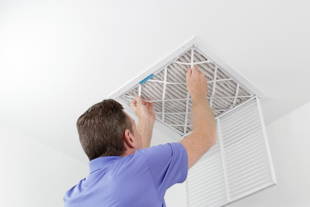 Air Duct Cleaning: When & Why? | Steamatic of North Indianapolis